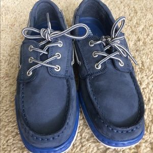 Sperry Big Boy's Loafers